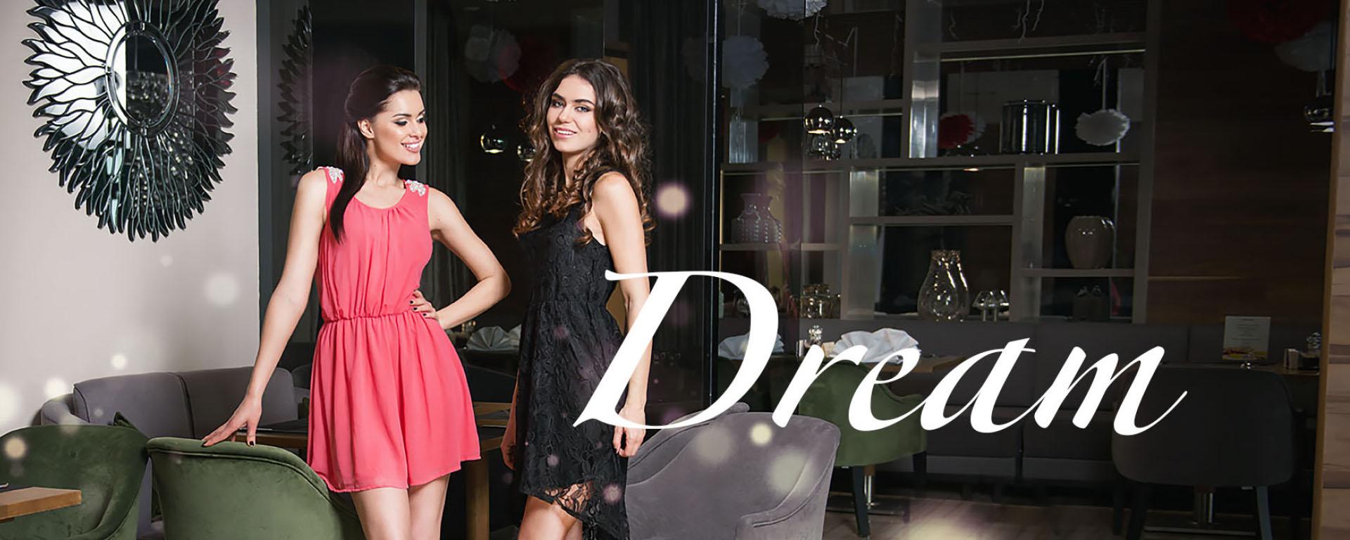 dream_slider_1