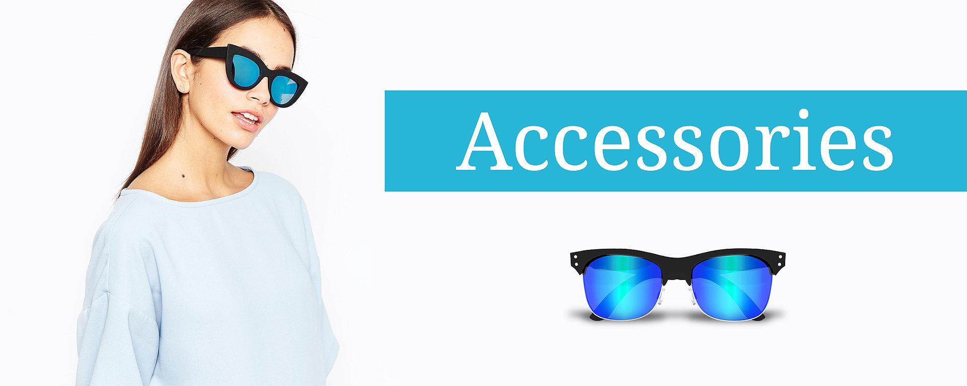 Accessories_1920_768