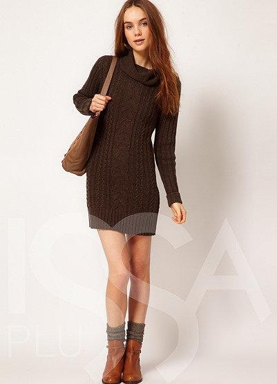 Женская одежда интернет-магазин недорого