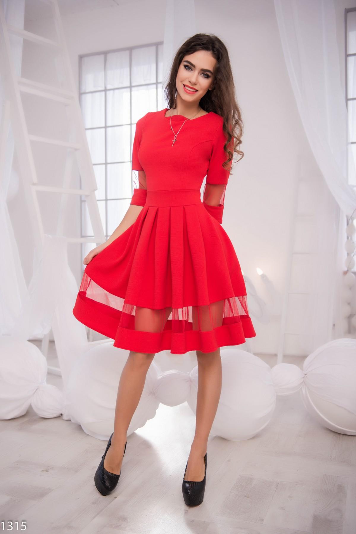 Интернет u одежды женские вечерние платья