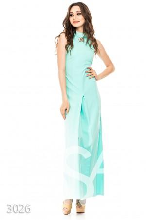 женские платья(IssaPlus.com)