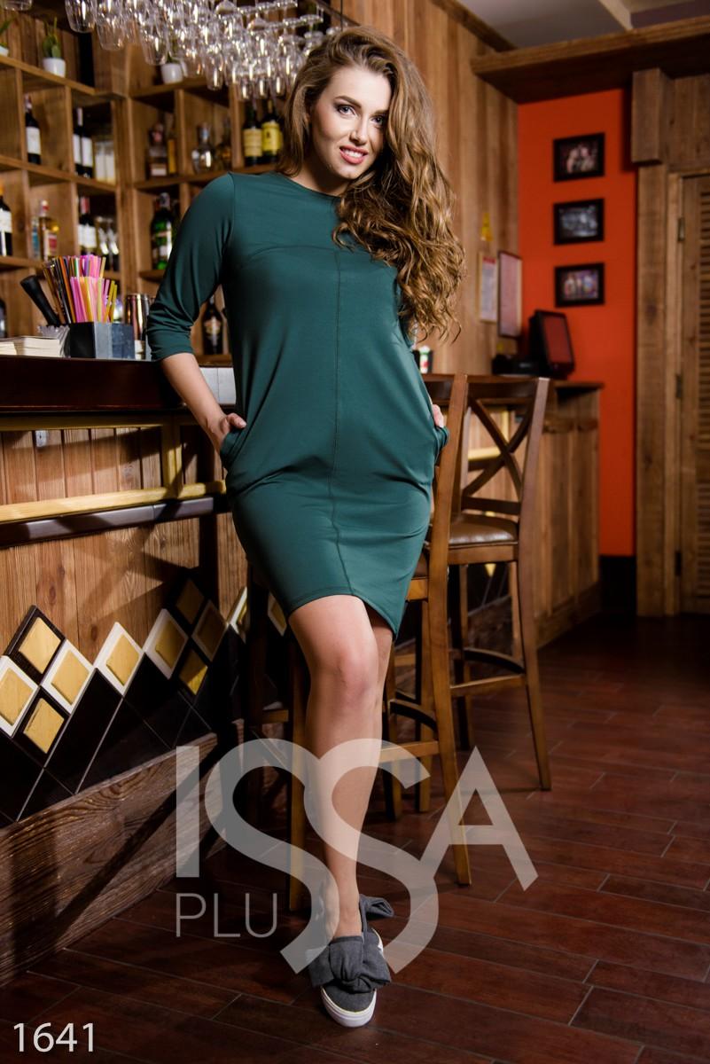 Женские платья американка
