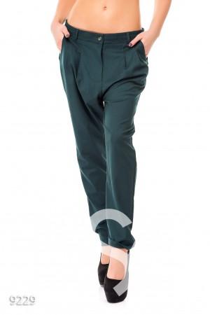 женские брюки на issaplus.com