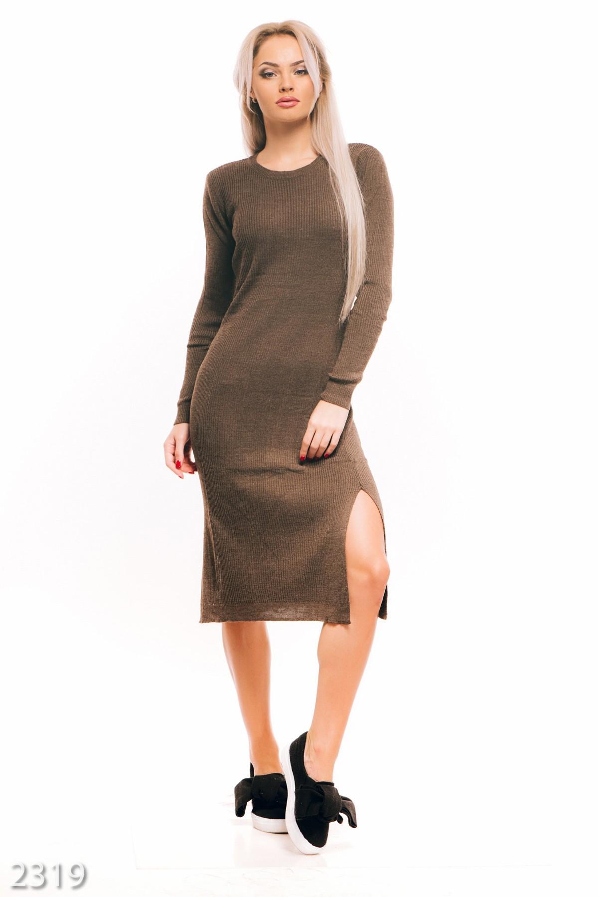 Классические брючные костюмы женские доставка